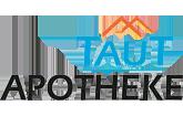 Logo der Taut-Apotheke