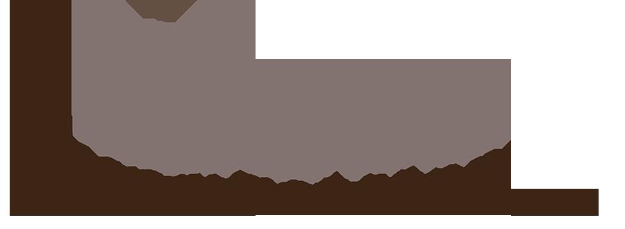 Logo der Kristinen-Apotheke