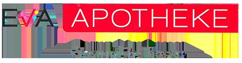 Logo der Eva-Apotheke