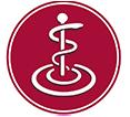 Logo der Zentrum-Apotheke Spandau