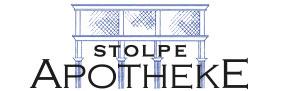 Logo der Stolpe-Apotheke