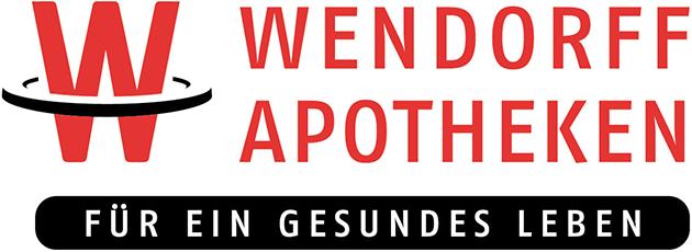 Logo der Wendorff-Apotheke