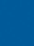 Logo der Seebad-Apotheke