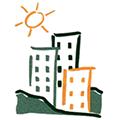 Logo der Apotheke am Papenberg