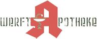 Logo der Werft Apotheke