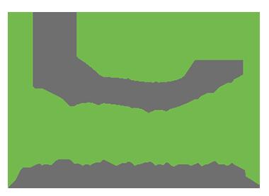 Logo der Apotheke im Warnow Park