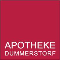 Logo der Apotheke Dummerstorf