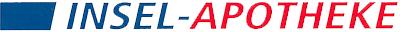 Logo der Insel-Apotheke