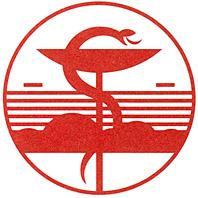 Logo der Apotheke Grosser Dreesch
