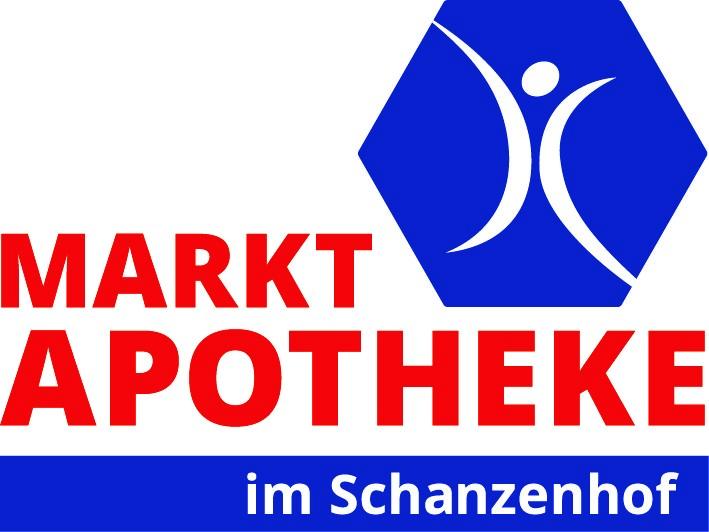 Logo der Schanzenhof-Apotheke