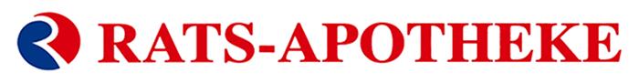 Logo der Rats-Apotheke Wentorf