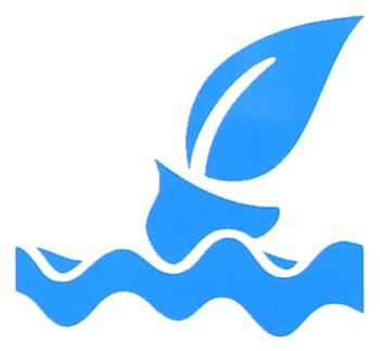 Logo der Neue Elbe Apotheke