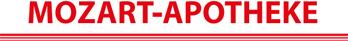 Logo der Mozart-Apotheke