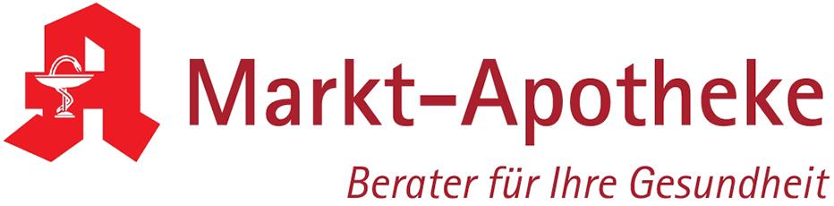Logo der Markt-Apotheke-Eidelstedt