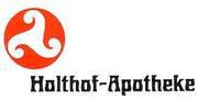 Logo der Holthof-Apotheke