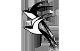 Logo der Schwalben-Apotheke