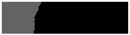 Logo der Apotheke Nienstedten Birgitta Steffen e.K.