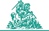 Logo der St. Jürgen-Apotheke
