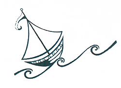 Logo der Schiffs-Apotheke