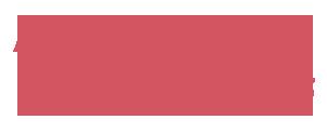 Logo der Apotheke Pansdorf