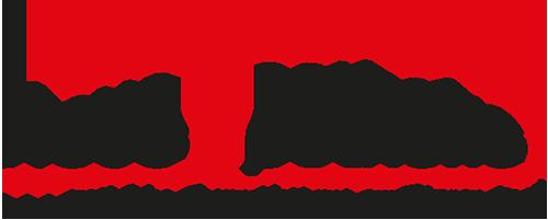 Logo der Neue-Apotheke