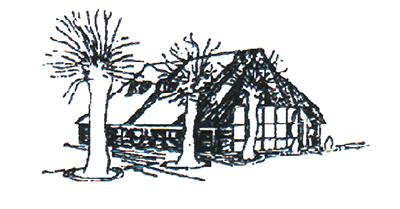 Logo der Stanges Kur-Apotheke OHG