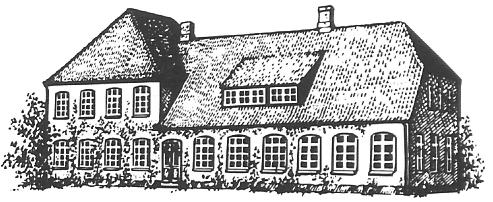 Logo der Schulhaus-Apotheke