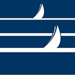 Logo der Birk-Apotheke