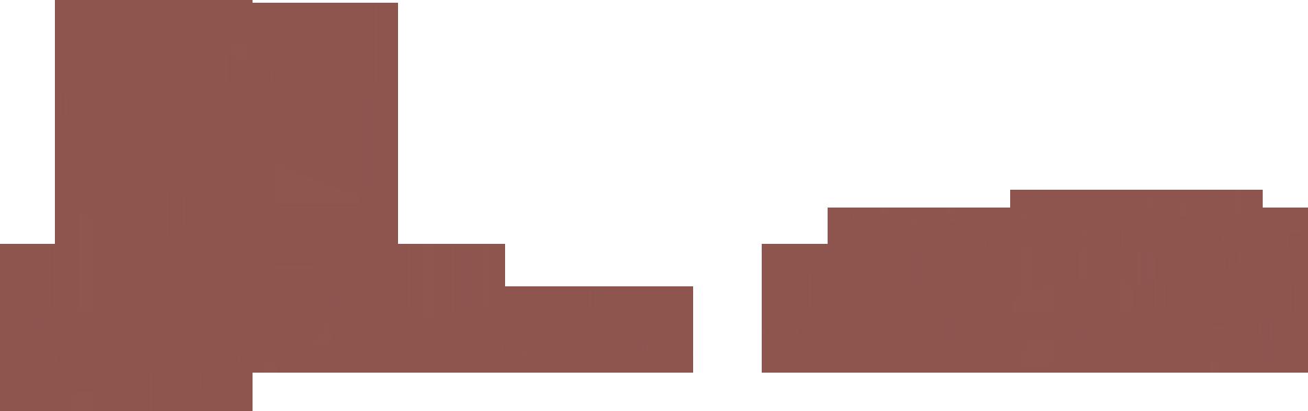 Logo der Aesculap-Apotheke am ZOB