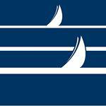 Logo der Angler Apotheke