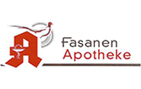 Fasanen-Apotheke
