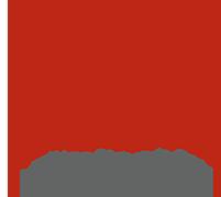 Logo der Schwan-Apotheke OHG
