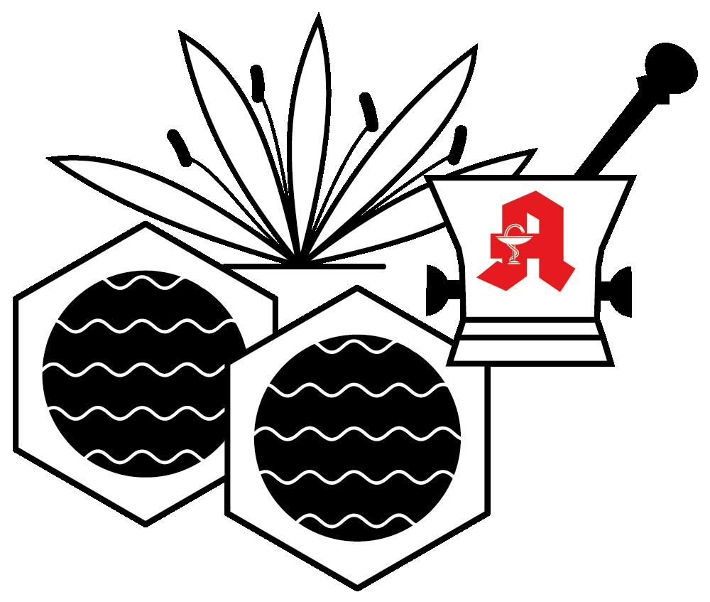 Logo der Dobben-Apotheke