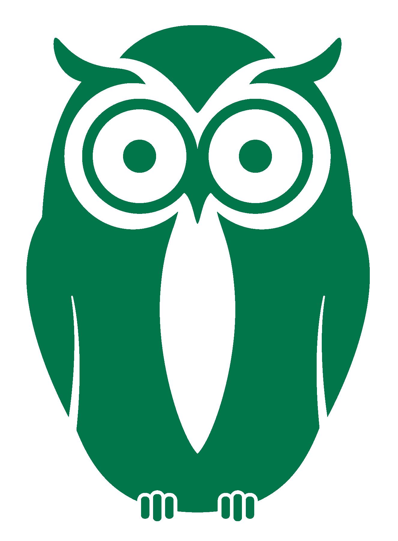 Logo der Uhlen-Apotheke