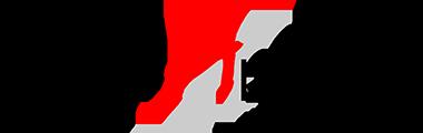 Logo der Kreyen-Apotheke