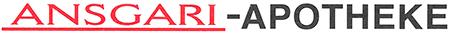 Logo der Ansgari-Apotheke