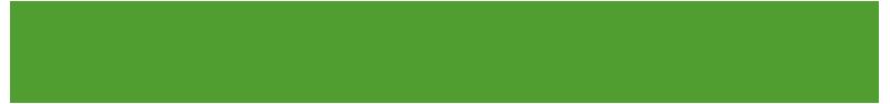 Logo der Cirksena Apotheke