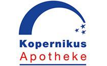 Logo der Kopernikus-Apotheke