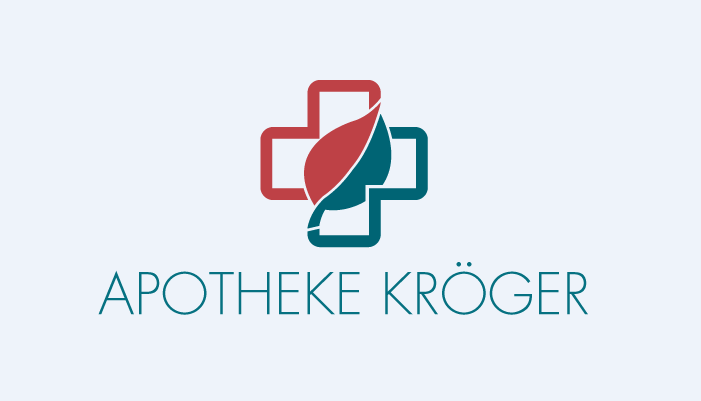 Apotheke Kröger