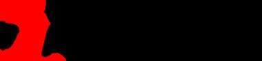 Logo der Strand-Apotheke Burhave
