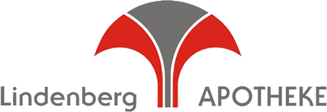 Logo der Lindenberg-Apotheke