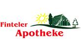 Logo der Finteler Apotheke