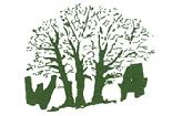 Logo der Wilstedter Apotheke