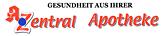 Logo der Zentral-Apotheke