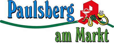 Logo der Paulsberg-Apotheke
