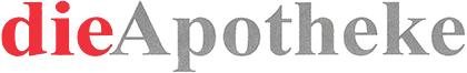 Logo der die Apotheke Lachendorf
