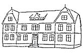 Logo der Alte-Apotheke