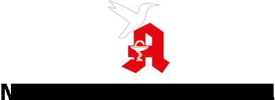 Logo der Michaelis-Apotheke