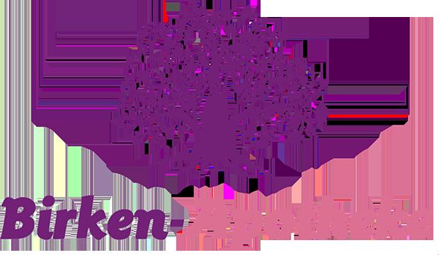 Logo der Birken-Apotheke