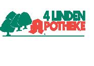 Logo 4 Linden Apotheke